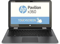 Zagg MC3GLS-F00 Invisible Shield Screen Protector f// Surface Pro 3-50002017