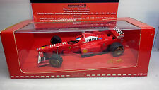 1:18 1997 Launch Car Ferrari F310/2B F310 2B Michael Schumacher -PMA -3L 050
