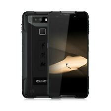 "Cubot Quest 5,5"" 4gb ram/64gb rom Android 9.0"