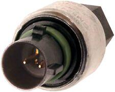 GENUINE GM 94-95 Regal 3.8L-V6 A/C Condenser,Switch 52468323 15-5705