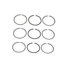 Engine Piston Ring Set x 3 Goetze for Audi A6 Quattro Allroad Quattro S4 TT VW