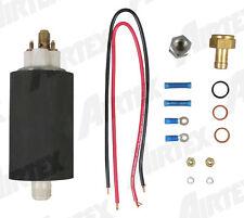 Airtex Electric Fuel Pump E8307 For Volkswagen Audi BMW Peugeot Porsche 76-98