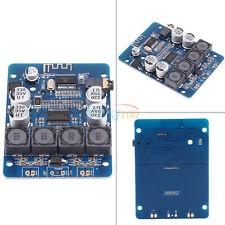 DC8-26V TPA3118 2x30W Bluetooth Digital Stereo Electronic Amplifier Board Hot im