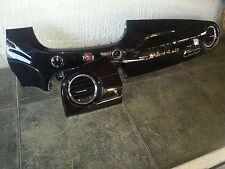 Plancia Cruscotto Fiat 500 Completa