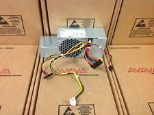 Dell AC235AS-00 P/N PC9033 235W Power Supply