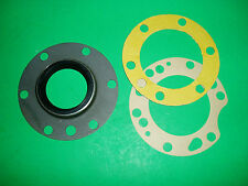 WILLYS JEEP 46-69 DANA 41,44,53 OUTER AXLE SEAL 914802-16534.01