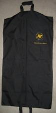 Garment Bag - Civil War United States Federal Army