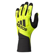 Adidas Rsk Kart Gloves Fluo Yellow/Black