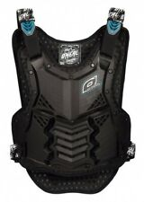 O'Neal 1285-004 Holeshot Chest Protector