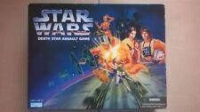 Star Wars Game Miniatures