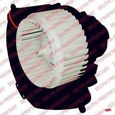 DELPHI Gebläsemotor Gebläse Lüftermotor Innenraumgebläse TSP0545015