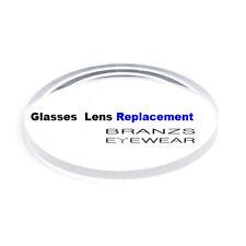 Prescription Lenses Transition Lenses Polycarbonate Lenses Single Vision Lenses