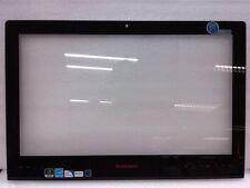 "1pc Lenovo ideacentre B540 B540P 23"" Screen Glass only"