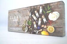 CLEAN -  RESERVE - SIX PIECE TRAVEL SPRAY 6x 5ml *#88-2-4