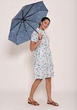 Brakeburn Sails Summer Dress 12