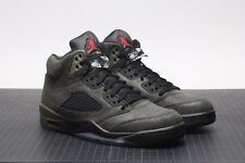 "Air Jordan 5 Retro ""Fear Pack"" - 626971 350 size 10.5"