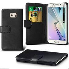 Fundas con tapa color principal transparente para teléfonos móviles y PDAs