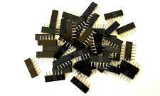 50 x Halbleiterdioden SAY 17 L2//13 Diode Dioden 50 Stück RFT