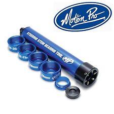 2FastMoto Steering Stem Bearing Tool Remove Install Motorcycle Dirtbike Honda