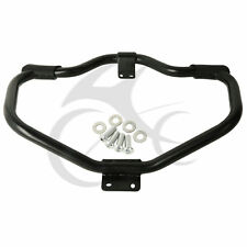 Engine Guard Bar For Harley Sportster 883 1200 Iron883 Seventy Two Forty Eight