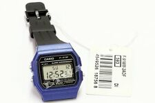 F-91WM-2A Casio Unisenx Watches Digital Youth Timepieces Standard (No box)