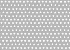 Stars Pattern Baby Photography Background Vinyl Studio Portrait Backdrops 7x5ft