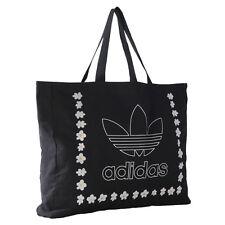 Women's Sports Tote Adidas Originals Kauwela Beach Pharrell Williams Open Bag