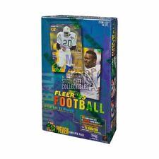 1995 Fleer NFL Trading Cards. You Pick Em!  National Football League