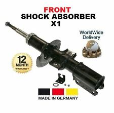Per VOLVO 850 2.0 2.3 2.5 T5 R Turbo 1993-1996 NEW FRONT SHOCK ABSORBER Shocker