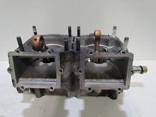 Polaris RMK 700 Crank Case Shaft Bottom End Engine 2000