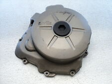 Aprilia Dorsoduro 750 #7503 Engine Side Cover / Stator Cover