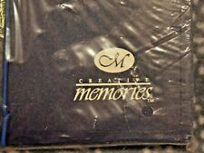Creative Memories Photo Organizer New in Package