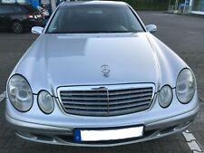 Mercedes w211 Sehr gepflegt, Diesel, Automatik, Klima,Bj 2002, TÜV Bitte Lesen!!