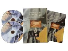 OSHA Personal Protective Equipment (PPE) Training DVD- Death Care (2017)