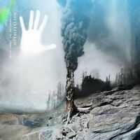 BATTLEFIELDS - Thresholds of Imbalance 2xLP - black vinyl- ffo Converge Isis NEW