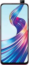 "New Launch Vivo V15 Unlocked Dual SIM-4G LTE-6GB RAM- 6.53"" FHD+ Display-RED"