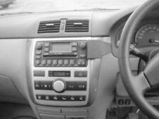 Brodit Toyota Avensis Verso 01 - 05 Pro Clip/Phone cradle Bracket Mount
