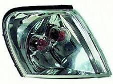 Flecha delantero derecho SPACE ESTRELLA, 00-02 blanco 1800cc con portalámparas