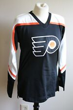 Philadelphia Flyers S NHL For Her CCM Hockey Jersey Official Licensed Pour Elle