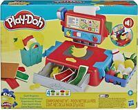 Play-Doh Caja Registradora Juguete