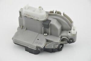 1993 - 1999 Volkswagen Jetta Front Left Driver Door Lock Latch Actuator OEM