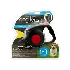Ferplast Flippy Tech medio Cable retráctil perro Plomo 5 metros hasta 50kg