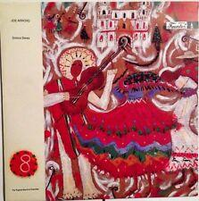 JOE ARROYO - Somos Seres - Vinile Lp - Nuovo 1989