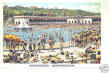 KENNYWOOD PARK- SWIMMING POOL-PITTSBURGH,PA 2003