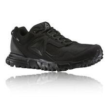Zapatillas de deporte negros Reebok