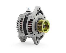 Alternator Fit NISSAN PULSAR N16  1.6L 1.8L GA16DE QG16DE QG18DE 2000-2005