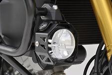Suzuki Genuine V-Strom 1000A 2014-2016 LED Fog Lamp Light Kit 99000-990D2-SET