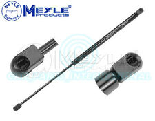 Meyle Germany 1x Tailgate Strut / Bootlid Boot Gas Spring Part No 32-40 910 0000