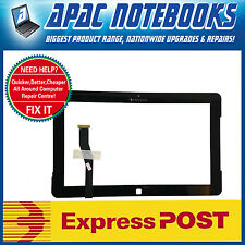 NEW Grey Glass Touch Screen Digitizer for Samsung ATIV Smart PC XE500T1C Series
