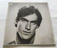 JAMES TAYLOR LP JT 33 GIRI VINYL 1977 ITALY CBS 86029 NM/NM